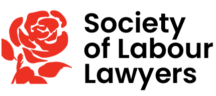 Society of Labour Lawyers